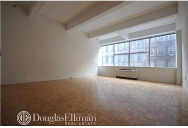 50 Murray Street, Unit 310 Image #1