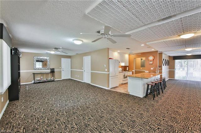 3001 Sandpiper Bay Circle, Unit B306 Naples, FL 34112