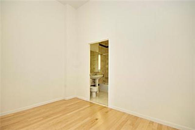 20 West Street, Unit 27A Image #1
