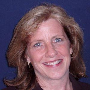 Kathleen Turmala, Agent in San Francisco - Compass