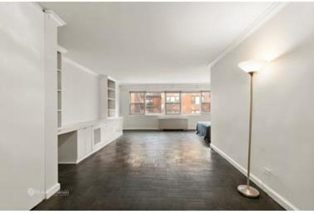 101 West 12th Street, Unit 3T Image #1