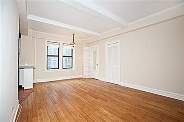 17 West 64th Street, Unit 7E Manhattan, NY 10023