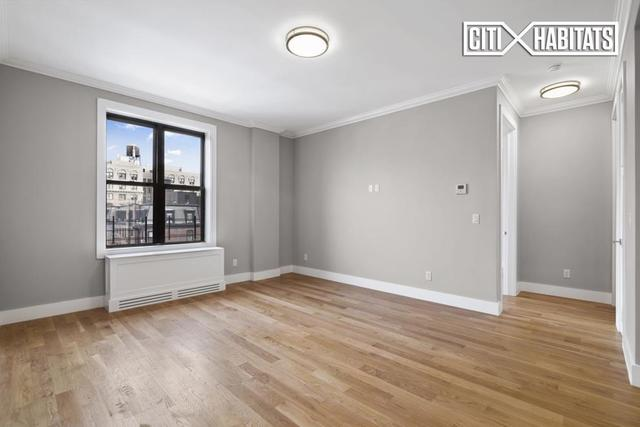 252 West 76th Street, Unit 9BC Image #1