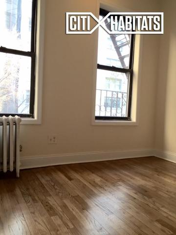 512 East 80th Street, Unit 7A Image #1