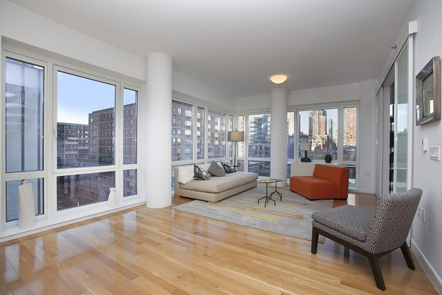 454 West 54th Street Image #1