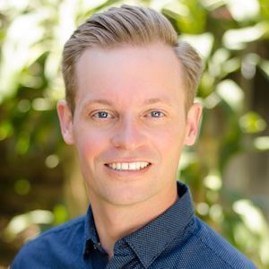 Chase Bahne,                       Agent in San Diego - Compass