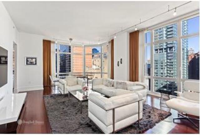 300 East 55th Street, Unit 22B Image #1