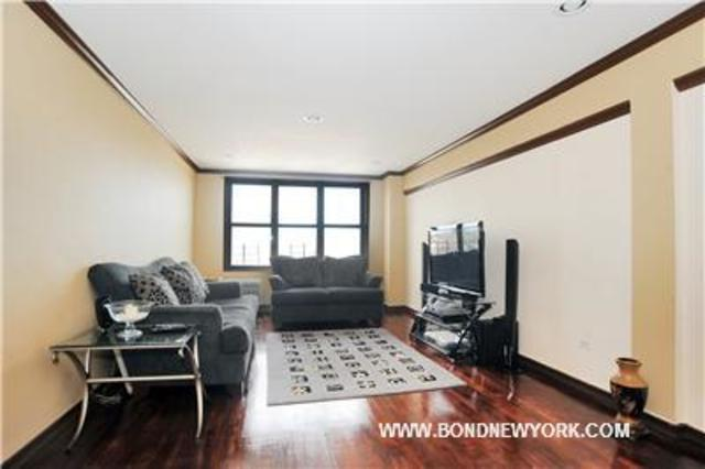 1275 East 51st Street, Unit 5J Image #1