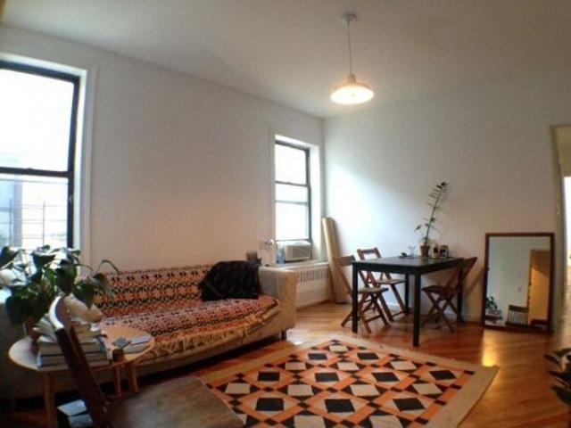 286 South 2nd Street, Unit 6C Image #1