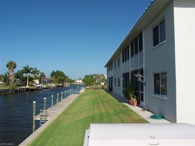 1236 Southeast 40th Street, Unit 203 Cape Coral, FL 33904