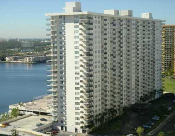 250 174th Street, Unit 2104 Image #1