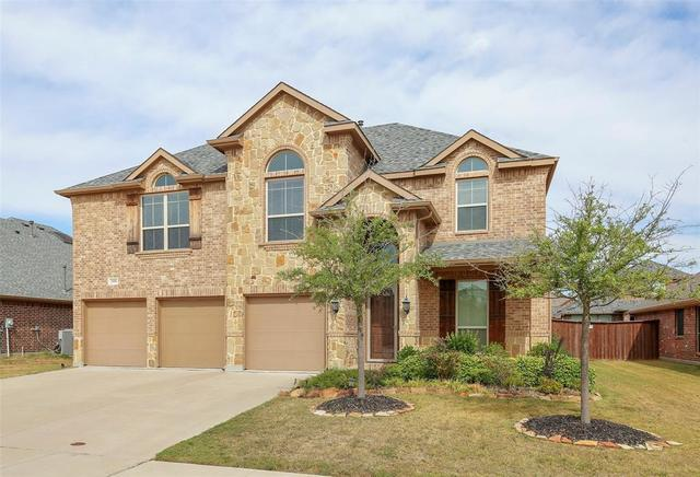 2956 Trail Lake Drive Grand Prairie, TX 75054