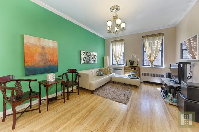 415 East 80th Street, Unit 2A Image #1