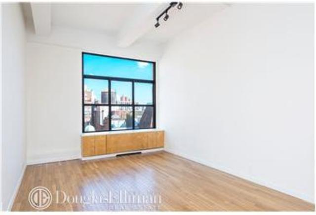 244 Madison Avenue, Unit 15K Image #1