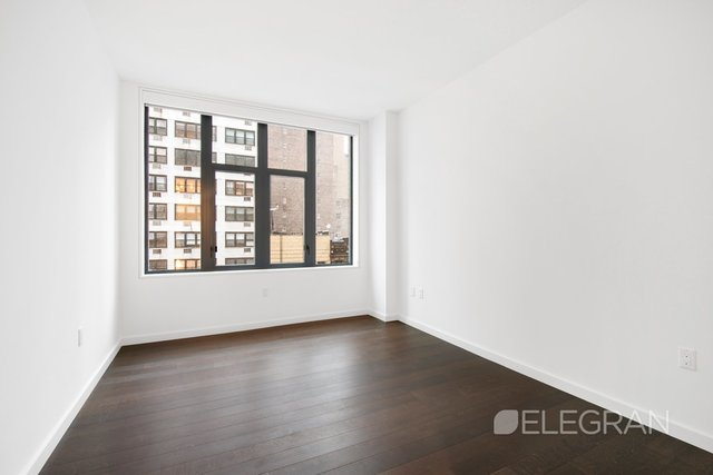 591 3rd Avenue, Unit 6B Manhattan, NY 10016