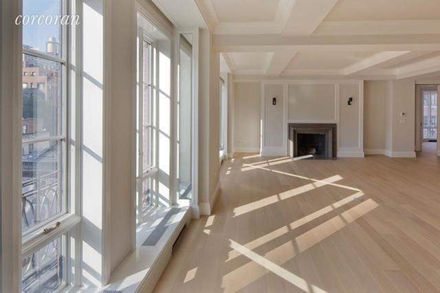 141 East 88th Street, Unit 7G Image #1