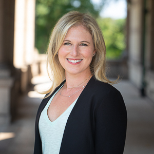 Carlen Sheer,                       Agent in Westchester, NY - Compass