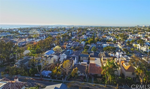 509 Poppy Avenue Corona del Mar, CA 92625