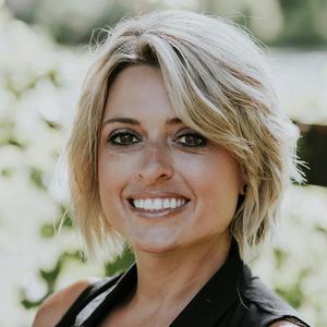 Anna Kirchoff, Agent in Atlanta - Compass