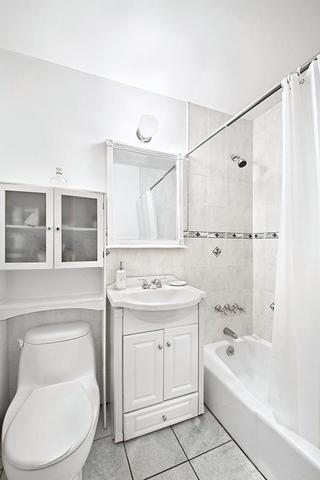 160 East 91st Street, Unit 2D Image #1