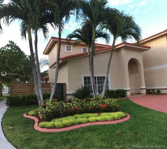 12491 Southwest 97th Street Miami, FL 33186