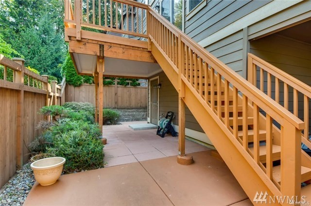 10502 Southeast 10th Court Bellevue, WA 98004