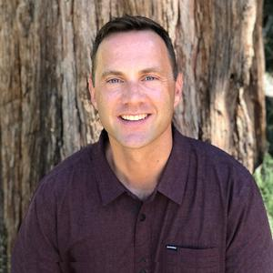 Brandon Walsh,                     Agent in San Francisco - Compass