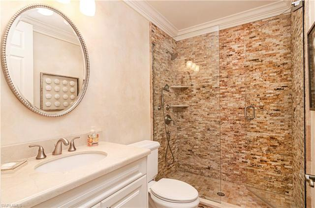 210 4th Street South Naples, FL 34102