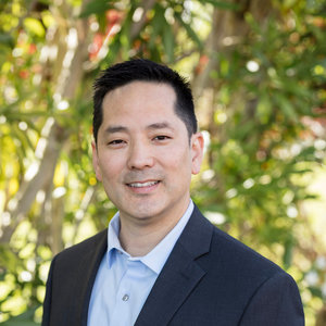 Mike Higuchi, Agent in San Francisco - Compass
