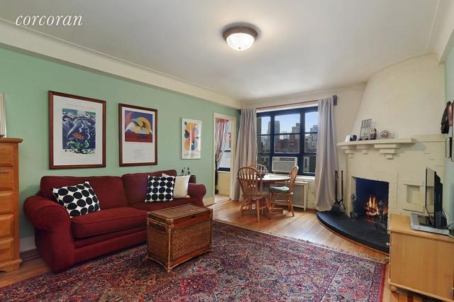 235 East 22nd Street, Unit 12M Image #1