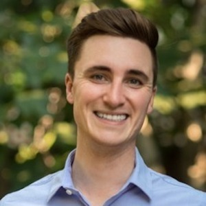 Kyle Sant, Agent in San Francisco - Compass