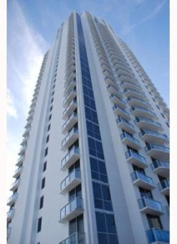 1050 Brickell Avenue, Unit 2202 Image #1