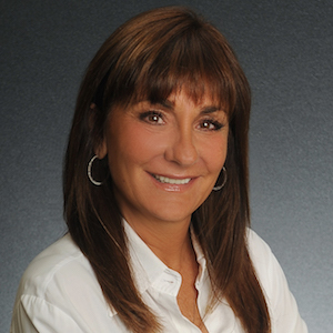 The Arledge Group |  Denise Arledge,                     Agent in Los Angeles - Compass