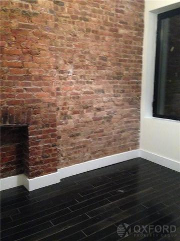 1066 Putnam Avenue, Unit 2 Image #1
