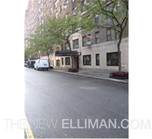 400 East 52nd Street, Unit 17G Image #1