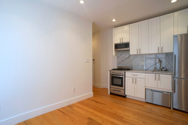 310 12th Street, Unit 12A Brooklyn, NY 11215