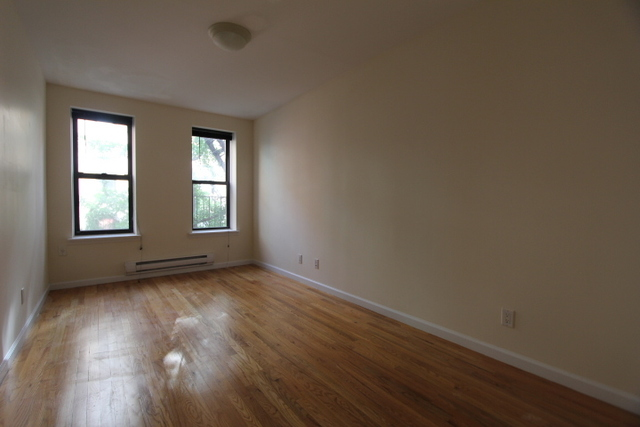 212 Grand Street, Unit 5A Image #1