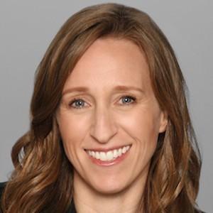 Brandi Mayo,                     Agent in San Francisco - Compass