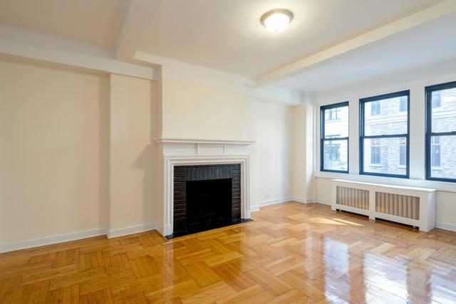 192 East 75th Street, Unit 3A Image #1