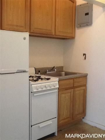 113 West 128th Street, Unit 4D Image #1