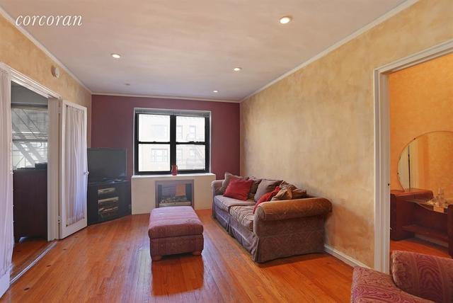 251 Seaman Avenue, Unit 4G Image #1