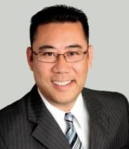 Allen Ching,                     Agent in San Francisco - Compass