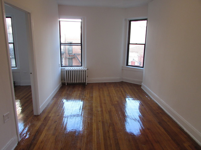166 West 4th Street, Unit 3 Image #1
