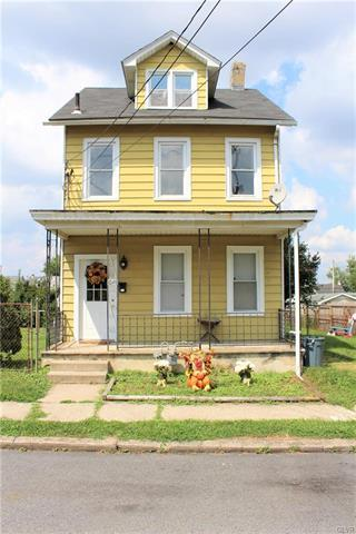 1049 West Lincoln Street Easton, PA 18042