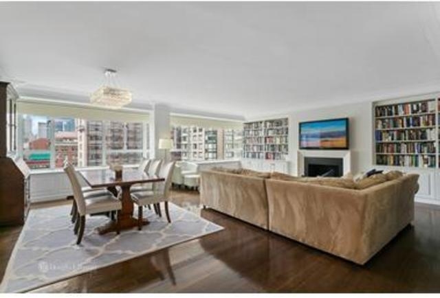 200 East 66th Street, Unit C1505 Image #1