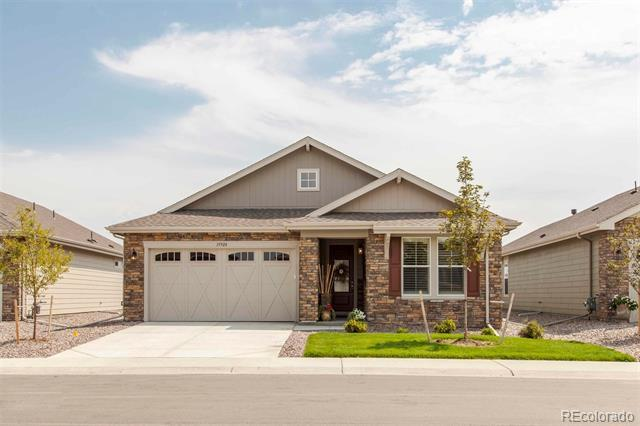 15928 Saint Paul Street Thornton, CO 80602