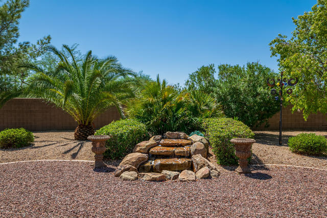 15763 West El Nino Court Surprise, AZ 85374