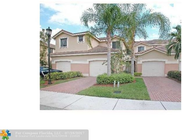 4272 Vineyard Creek, Unit 4272 Image #1
