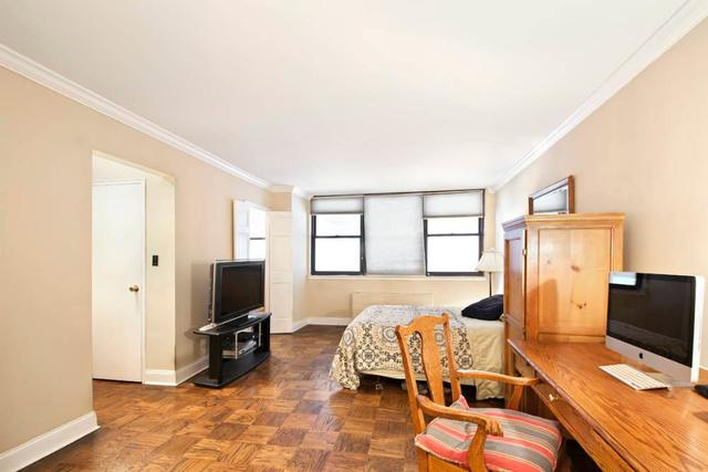 225 East 36th Street, Unit 1M Image #1