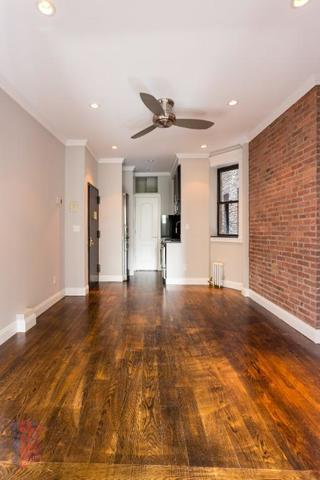 653 9th Avenue, Unit 2N Manhattan, NY 10036